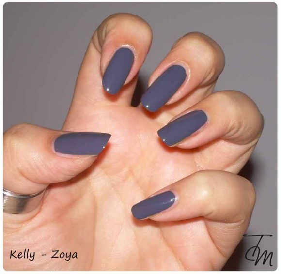 swatches-zoya-kelly-collection