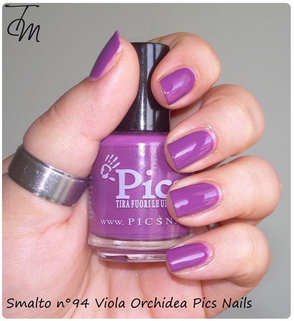 Swatch-Review-smalto-n94-viola-orchidea-pics-nails-boccetta-dritta