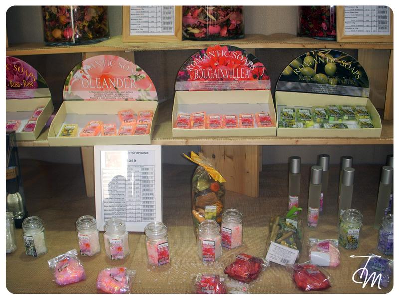 aroma-manufaktur