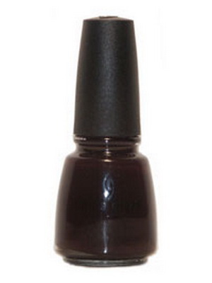 china-glaze-evening-seduction-