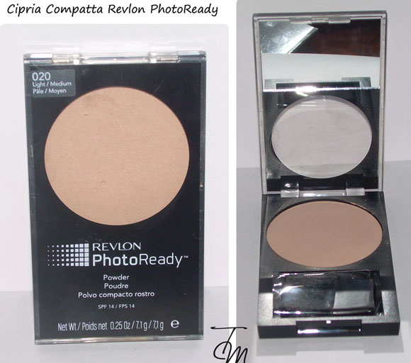 cipria-compatta-revlon-photoready