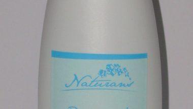 Naturans DocciaScrub con Granuli di Mandorla e Nocciola [Review, Photo, Swatches]
