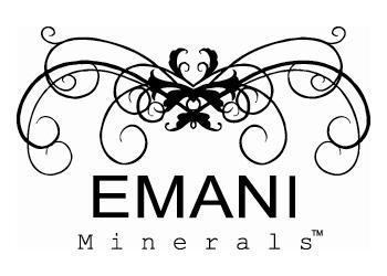 emani minerals