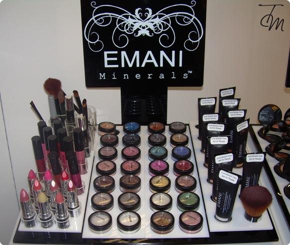 espositore-emani-minerals