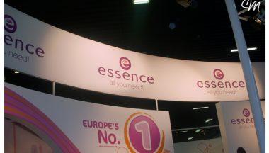 essence cosmoprof
