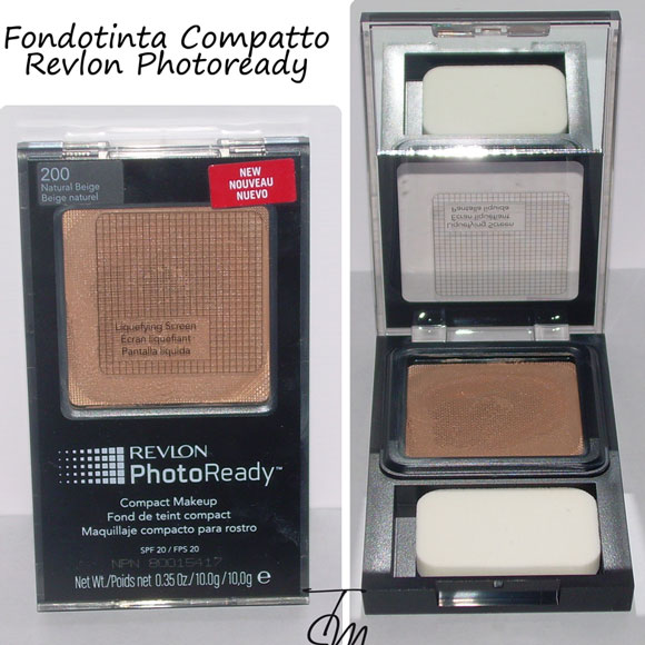 fondotinta-compatto-revlon-photoready
