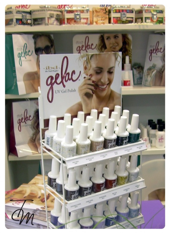 gelac-uv-gel-polish