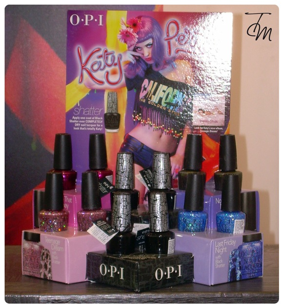 katy-perry-collezione-opi