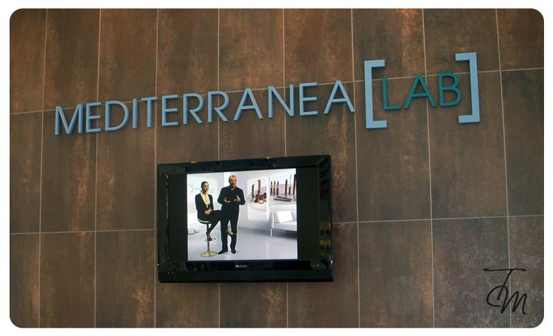 mediterranea-lab-cosmetica