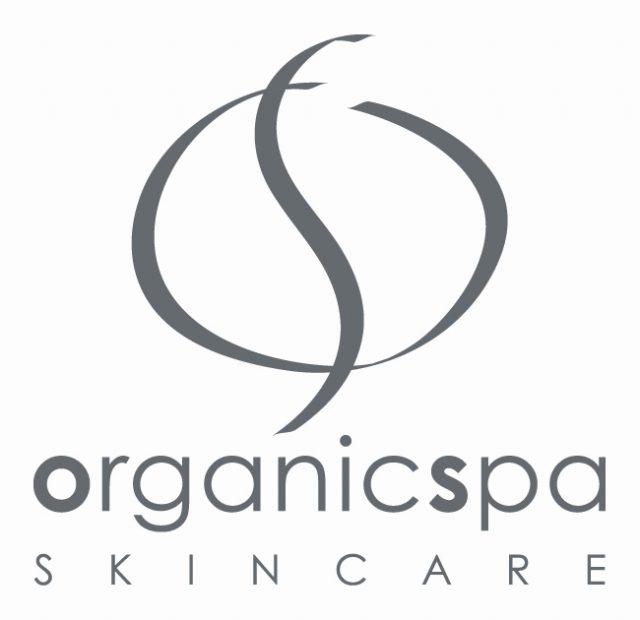 organic spaSkincare
