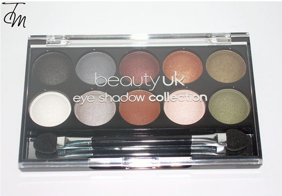 palette-beauty-uk-2