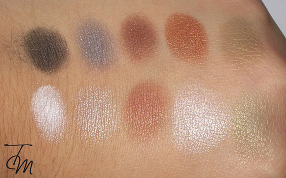 palette-beauty-uk-swatches