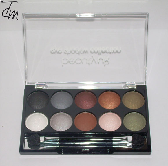 palette-beauty-uk