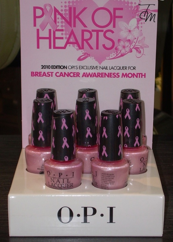 pink-of-hearts-collection-opi