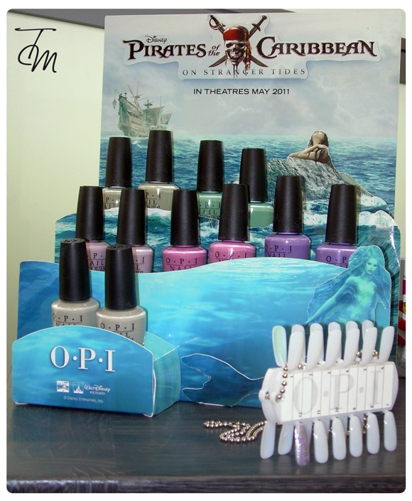 pirates-of-the-caribbean-collection-opi