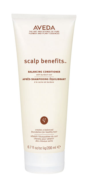 SCALP-BENEFIT-COND-aveda