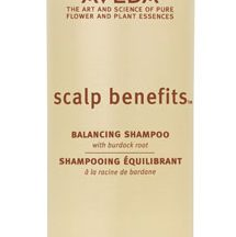 Aveda Scalp Benefits Shampoo e Balsamo [Review, Photo, Swatches]