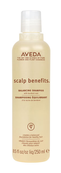 SCALP-BENEFIT-SHAMP-aveda