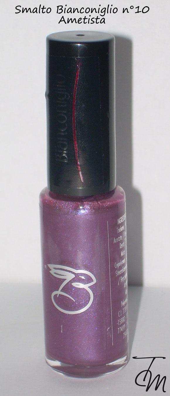 Smalto-bianconiglio-cosmetics-n°10-ametista