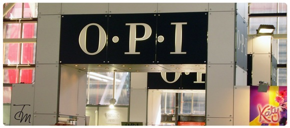 stand-opi