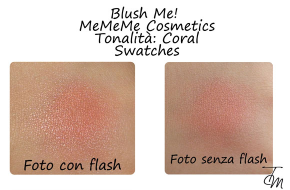 swaches-blush-MemeMe-coral