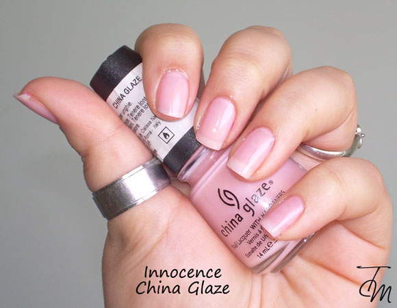 swatch-innocence-china-glaze-boccetta-storta