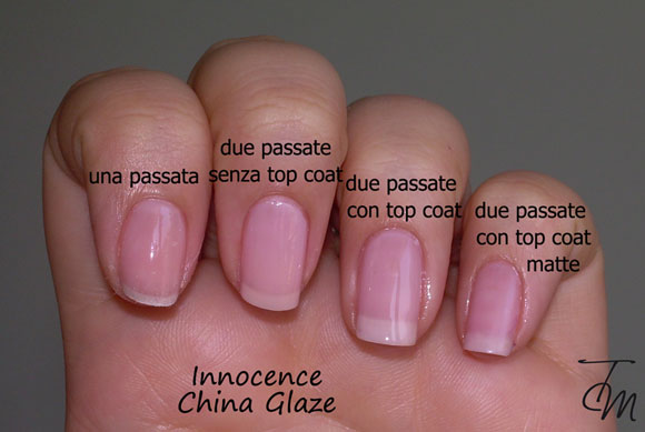 swatch-innocence-china-glaze-vari-top-coat