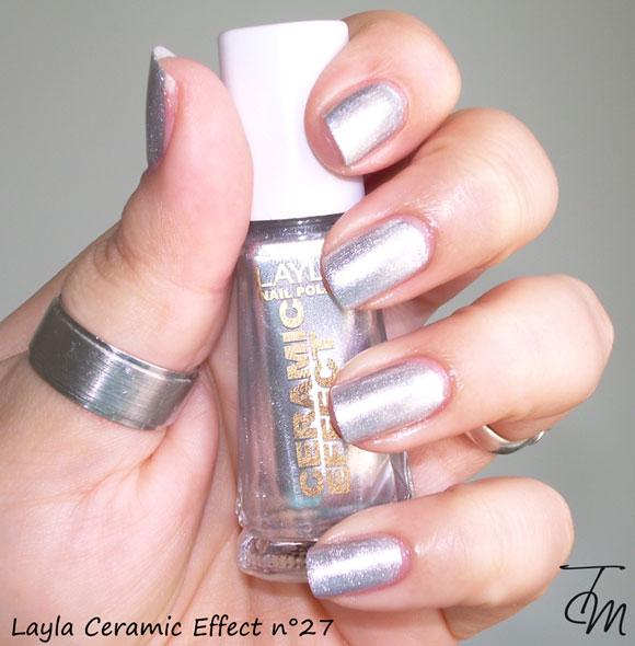 swatch-layla-ceramic-effect-n27-boccetta-dritta