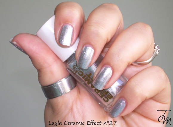 swatch-layla-ceramic-effect-n27-boccetta-storta