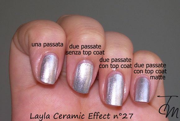 swatch-layla-ceramic-effect-n27-vari-top-coat