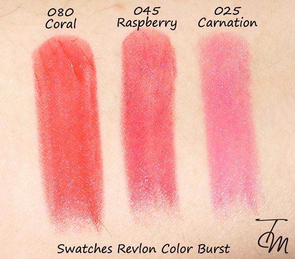 swatches-colorburst-revlon