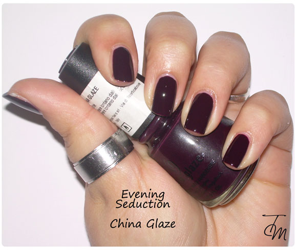 swatches-evening-seduction-china-glaze-boccetta-storta