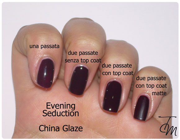swatches-evening-seduction-china-glaze-vari-top-coat