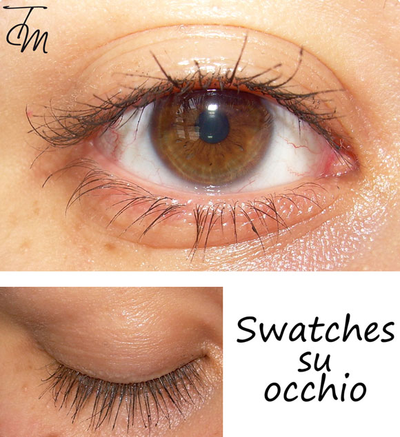 swatches-su-occhio-High-Lengths-Mascara-clinique