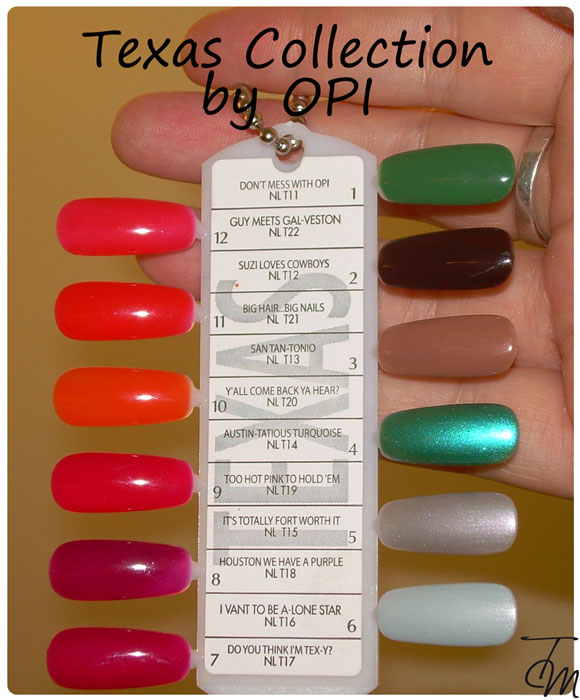 texas-collection-by-opi-swatches-su-tips