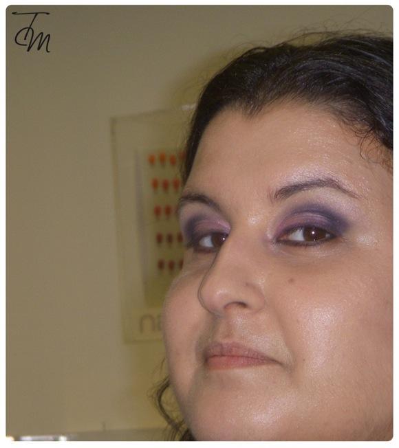 trucco-emani-tentazione-make-up-911x1024