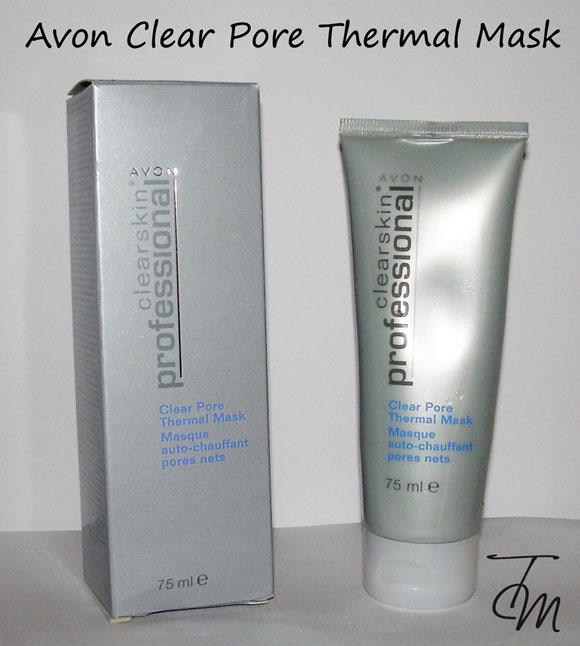 Avon-Clear-Pore-Thermal-Mask