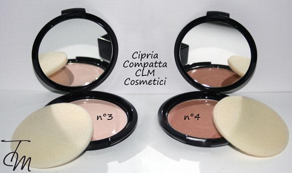 cipria-compatta-clm-cosmetici