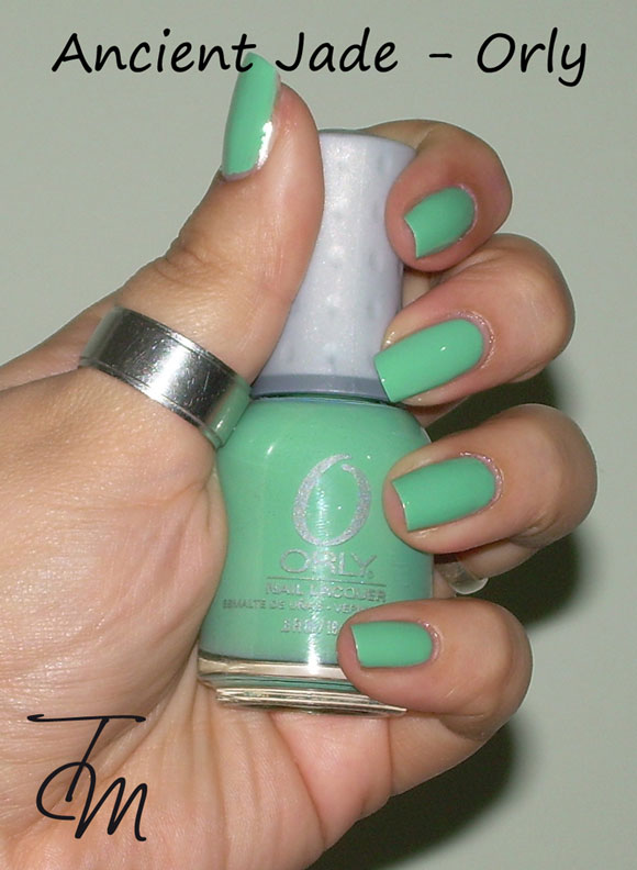 swatch-ancient-jade-orly-precious-collection-boccetta-dritta