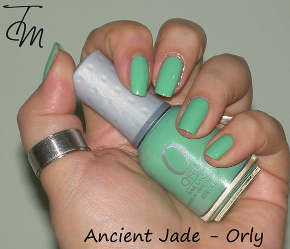 swatch-ancient-jade-orly-precious-collection-boccetta-storta