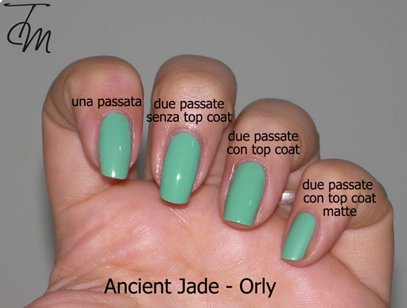 swatch-ancient-jade-orly-precious-collection-vari-top-coat
