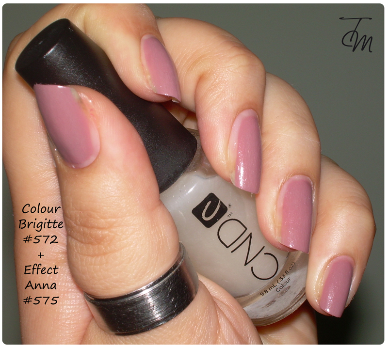 swatch-brigitte-572-effetc-tweed-jason-wu-collection-cnd