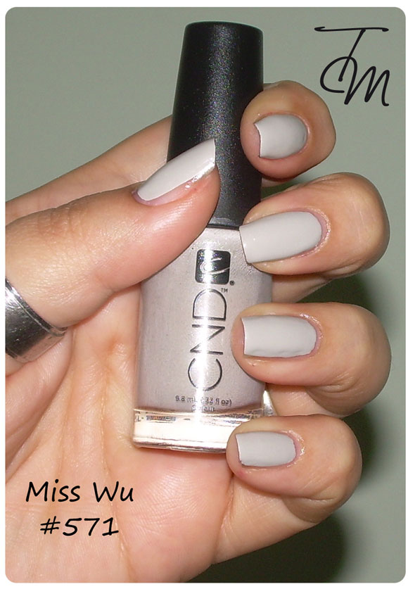swatch-miss-wu-571-jason-wu-collection-cnd