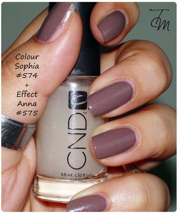 swatch-sophia-574-effetc-tweed-jason-wu-collection-cnd