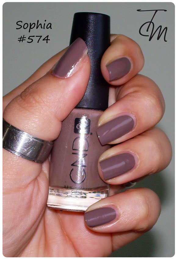 swatch-sophia-574-jason-wu-collection-cnd