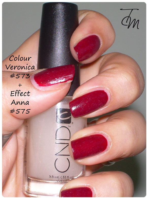 swatch-veronica-573-effetc-tweed-jason-wu-collection-cnd
