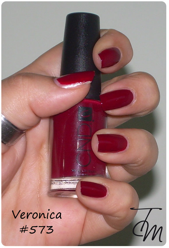 swatch-veronica-573-jason-wu-collection-cnd