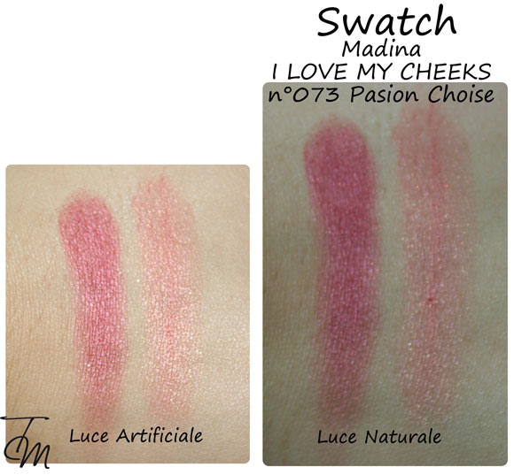 swatches-Madina-i-love-my-cheeks-n073-passion-choise