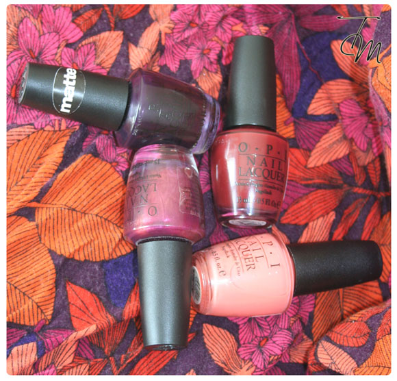 From-Dark-Violet-to-Rose-Coral-Gradient-Nail-Art-1°-Entry-allOpi-Blog-Contest-2011-14