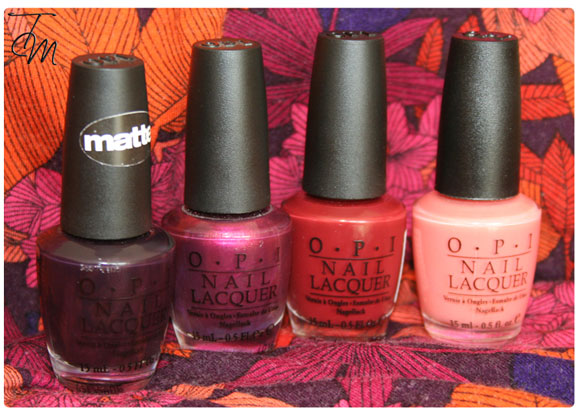 From-Dark-Violet-to-Rose-Coral-Gradient-Nail-Art-1°-Entry-allOpi-Blog-Contest-2011-15